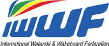 IWWF Logo