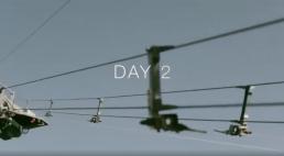 VIDEO RECAP DAY 2